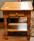 End-Table_259419A.jpg