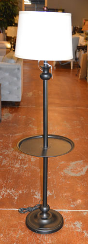 Fangio-Lighting-Floor-Lamp_272705A.jpg