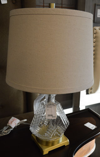 Fangio-Lighting-Lamp_272690A.jpg