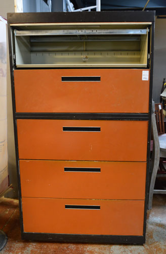 File-Cabinet_276765A.jpg