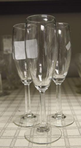 Glasses_262100A.jpg