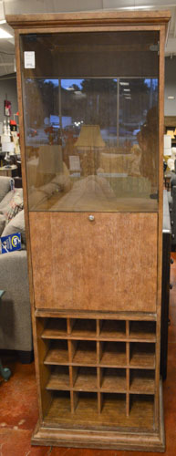 Home-Insights-SAMPLE-Cabinet_271870A.jpg