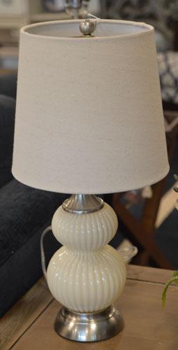 Lamp_258454A.jpg