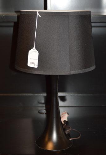 Lamp_268657A.jpg