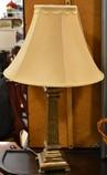 Lamp_255243A.jpg