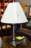 Lamp_275305A.jpg