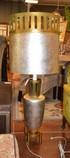 Lamp_276769A.jpg