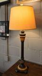 Lamp_278105A.jpg