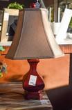 Lamp_286750A.jpg