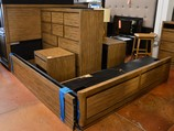 MAGNUSSEN-SAMPLE-Bedroom-Set_268133A.jpg