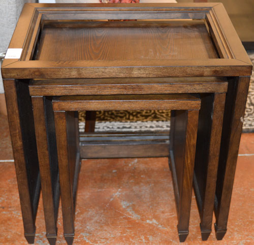 MAGNUSSEN-SAMPLE-End-Table_261944A.jpg