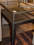 MAGNUSSEN-SAMPLE-End-Table_261945A.jpg