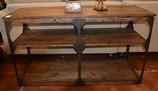 MAGNUSSEN-SAMPLE-Sofa-Table_269266A.jpg