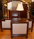 Millenia-Bedroom-Set_256154A.jpg
