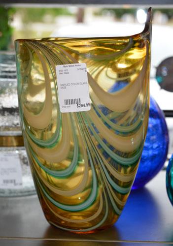 Misc.-Glass_278038A.jpg