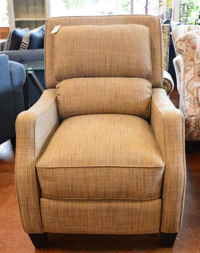 Opulence-Home-Recliner_280397A.jpg