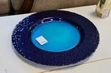 Platter_280741A.jpg
