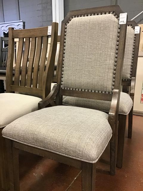 dining-chair_311172A.jpg