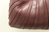 BOTTEGA-VENETA-MERLO-Leather-Solid-SHOULDER-BAG_66537B.jpg