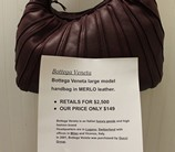 BOTTEGA-VENETA-MERLO-Leather-Solid-SHOULDER-BAG_66537C.jpg