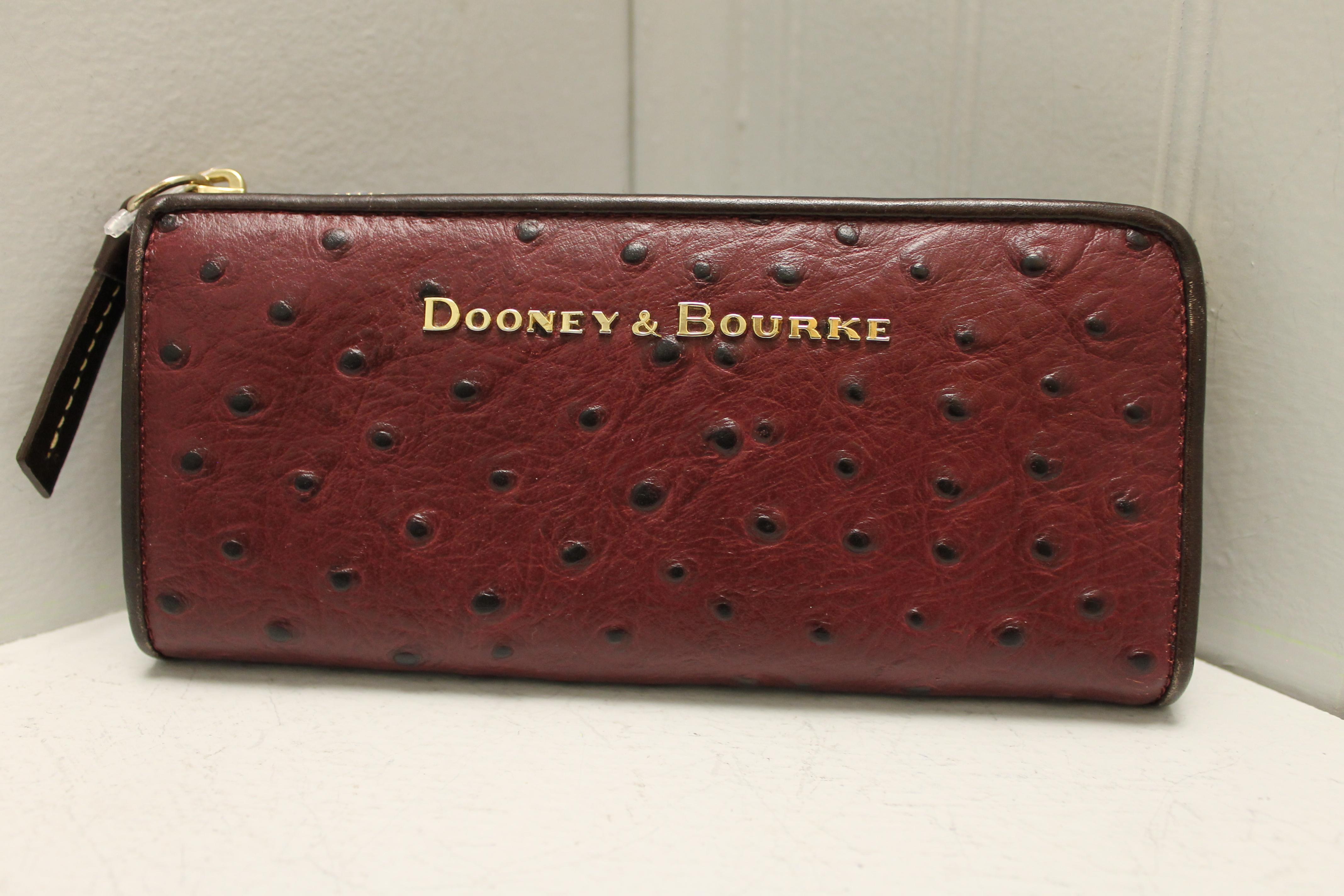 DOONEY--BOURKE-BURGANDY-Leather-DOTS-WALLET_90209A.jpg
