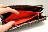 DOONEY--BOURKE-BURGANDY-Leather-DOTS-WALLET_90209C.jpg