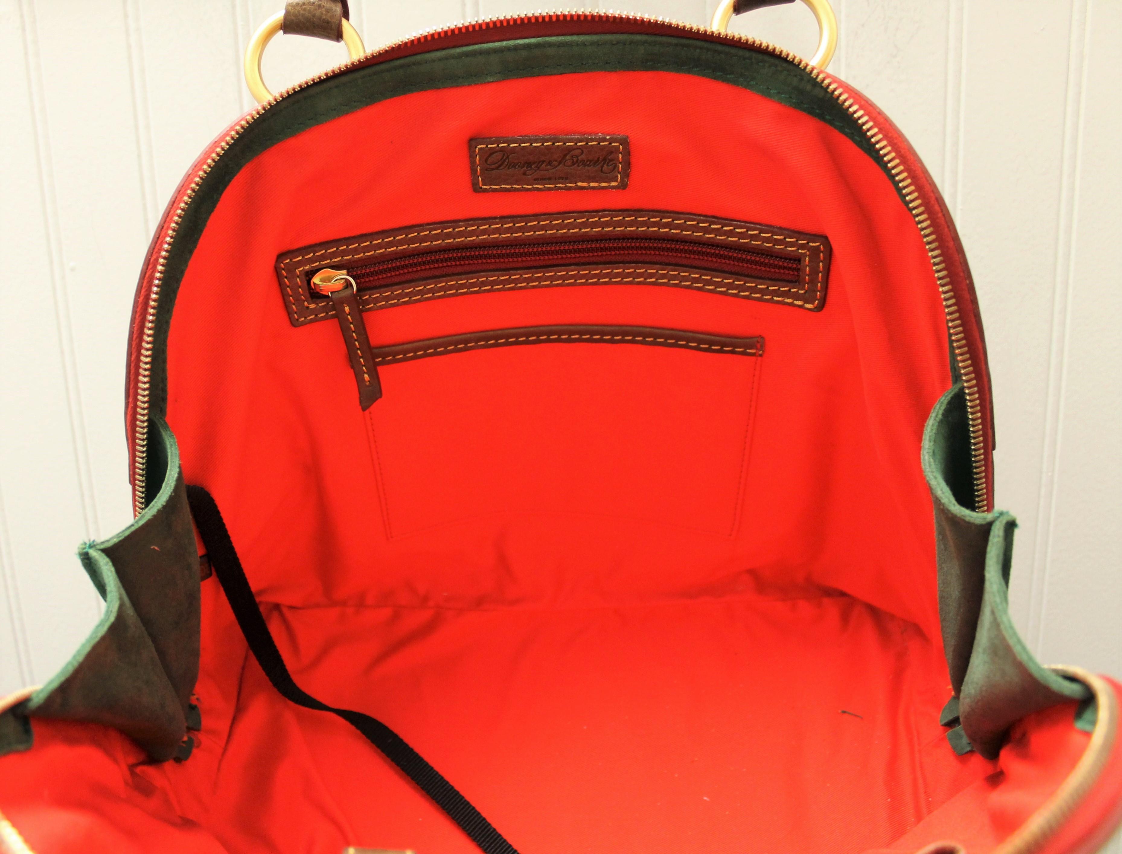 DOONEY--BOURKE-Brown-Leather-Solid-SATCHEL_107625F.jpg