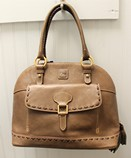 DOONEY--BOURKE-Brown-Leather-Solid-SATCHEL_107625A.jpg
