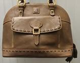 DOONEY--BOURKE-Brown-Leather-Solid-SATCHEL_107625B.jpg
