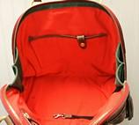 DOONEY--BOURKE-Brown-Leather-Solid-SATCHEL_107625D.jpg