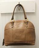 DOONEY--BOURKE-Brown-Leather-Solid-SATCHEL_107625E.jpg