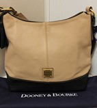 DOONEY--BURKE-tan-and-black-Leather-SHOULDER-BAG_67775A.jpg