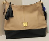 DOONEY--BURKE-tan-and-black-Leather-SHOULDER-BAG_67775B.jpg