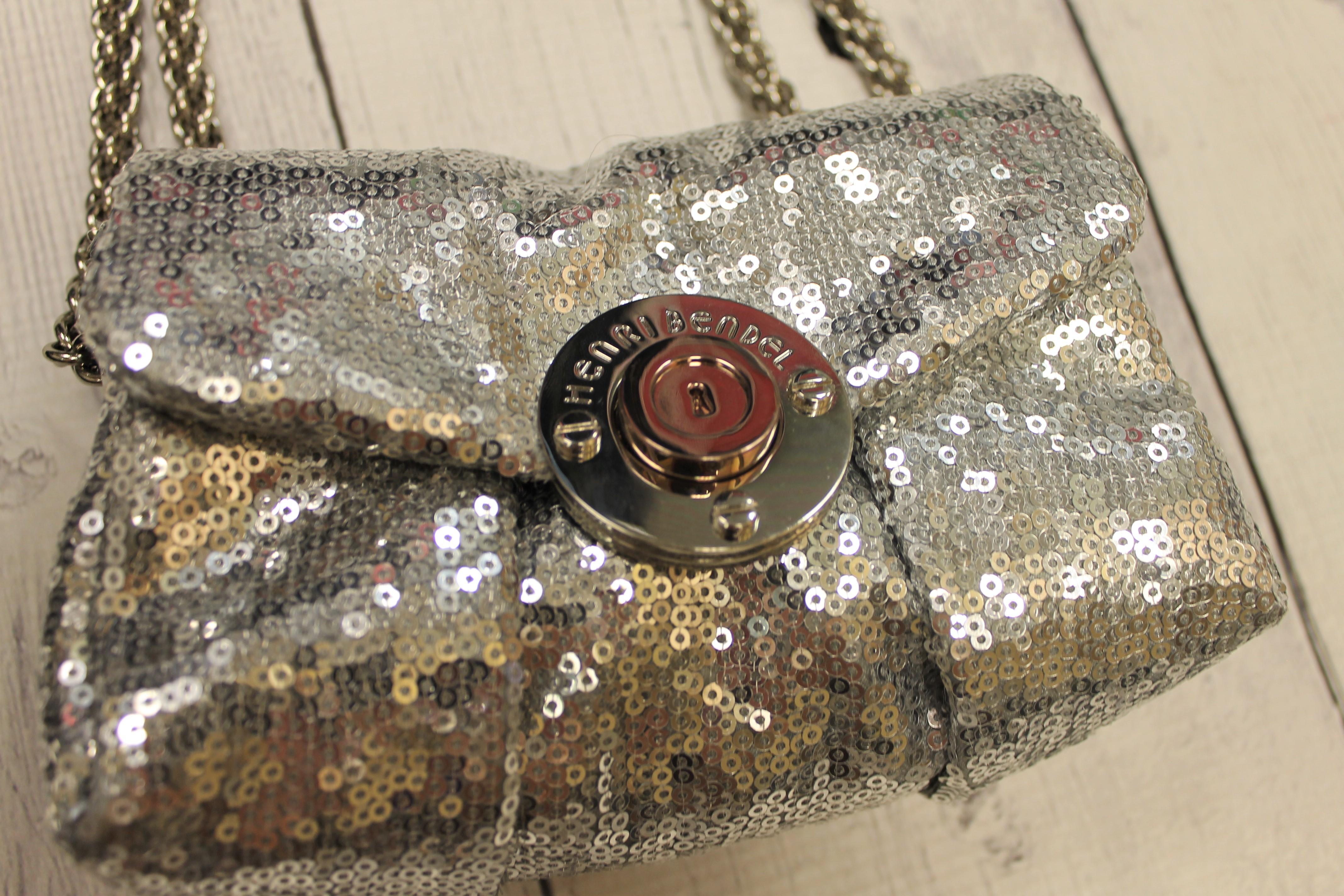 HENRI-BENDEL-Silver-SEQUINS-SPARKLES-long-strapsmall-bag_61617A.jpg