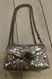 HENRI-BENDEL-Silver-SEQUINS-SPARKLES-long-strapsmall-bag_61617B.jpg