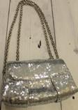 HENRI-BENDEL-Silver-SEQUINS-SPARKLES-long-strapsmall-bag_61617C.jpg