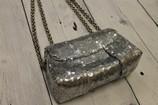 HENRI-BENDEL-Silver-SEQUINS-SPARKLES-long-strapsmall-bag_61617D.jpg