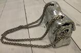 HENRI-BENDEL-Silver-SEQUINS-SPARKLES-long-strapsmall-bag_61617G.jpg