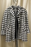 Joan-Rivers-Size-S-46-black-and-white-Polyester-Blend-Houndstooth-Coat_66688A.jpg