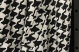 Joan-Rivers-Size-S-46-black-and-white-Polyester-Blend-Houndstooth-Coat_66688B.jpg