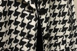 Joan-Rivers-Size-S-46-black-and-white-Polyester-Blend-Houndstooth-Coat_66688C.jpg