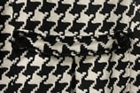 Joan-Rivers-Size-S-46-black-and-white-Polyester-Blend-Houndstooth-Coat_66688F.jpg