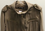 MAX-JEANS-Size-M-810-Brown-Tencel-Solid-Jacket-Outdoor_85035B.jpg