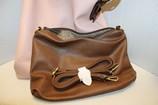 SUSAN-JOY-PALE-PINK-AND-BROWN-Leather-Solid-SHOULDER-BAG_88567G.jpg