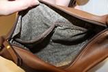 SUSAN-JOY-PALE-PINK-AND-BROWN-Leather-Solid-SHOULDER-BAG_88567H.jpg