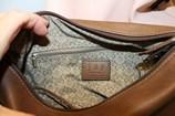 SUSAN-JOY-PALE-PINK-AND-BROWN-Leather-Solid-SHOULDER-BAG_88567I.jpg