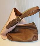 SUSAN-JOY-PALE-PINK-AND-BROWN-Leather-Solid-SHOULDER-BAG_88567K.jpg
