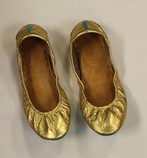 TIEKS-10-Gold-Leather-Solid-Flats_63886A.jpg