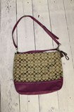 coach-BROWN-AND-PURPLE-CANVAS--LEATHER-LOGO-CROSS-BODY_61981A.jpg