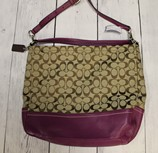 coach-BROWN-AND-PURPLE-CANVAS--LEATHER-LOGO-CROSS-BODY_61981C.jpg